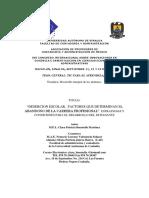 TESIS DESERCIÒN .pdf