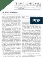 Gasschutz u Luftschutz 1944-4