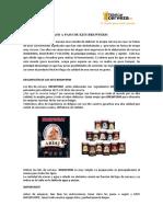 instrucciones de kit brewferm.pdf