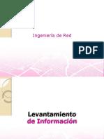 Diseño Aplicado a Redes HFC(3)(1)