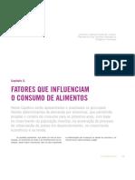 Brasil Food Trends_cap 2.pdf