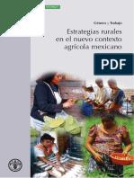 Economía Campesina Fao
