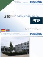 Duchting-pumpen.pdf