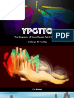 Ypgtto Gallery 1&2