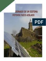 Dimensionamiento-de-un-sistema-FV-aislado.pdf