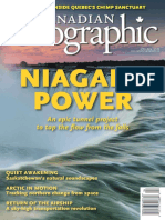 CG-2012-04_downmagaz.ws.pdf