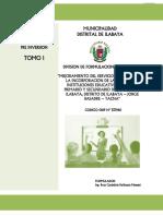 Perfil Final.pdf