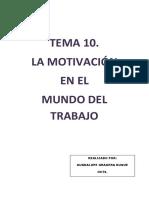 TEMA 10 motivacion en el trabajo-1.pdf