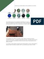 Materiales Aislantes Fabricados Con Productos Reciclados 1