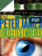 PeterJames-TokeletesEmberek.pdf