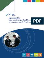 2015 08 Plaquette Atee 2015web2