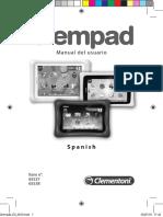 Es Spanish Manual 65537 65538 Ci3rf8yzz000elyqegayqfn38