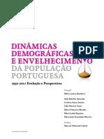 Dinamicas Demograficas e Envelhecimento Da Populac Efe8FbqdjUGZx3LduUIzgg