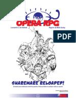 OPERA RPG Shareware - REGRAS.pdf