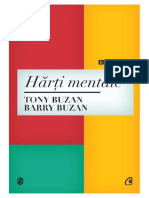 Tony Buzan - Harti Mentale(v0.9)