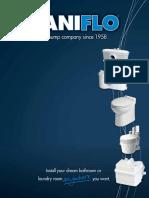 050315 Manual 2014 Saniflo Catalog[1]