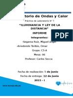 Laboratorio-de-Ondas-y-Calor-7.docx