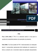 modulo_1_1 - ANAC