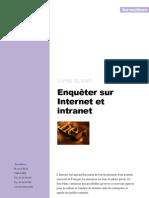 LivreblancNet