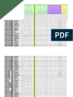 06.-FORMATO-NEXUS-CDH-JEC-Y-CRFA-16-11-2015