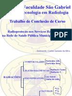 TCC CARLOS - APRESENTAÇÃO CONCLUÍDA