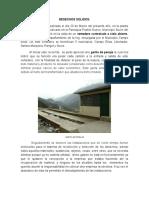 DESECHOS SOLIDOS.doc