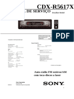 CDX-R5515X_R5610_R6550