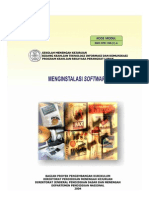 6 Menginstalasi Software_TI