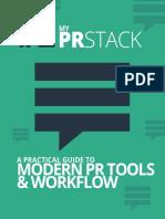 Prstack2 Tackling Pr Workflow eBook