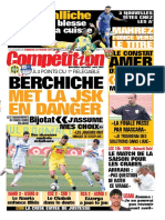 Edition Du 28 02 2016