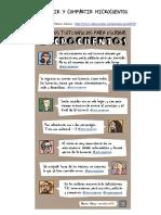 08-Escribir y compartir microcuentos.pdf