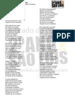 sociologia - ORGULHODESERNORDESTINO - texto