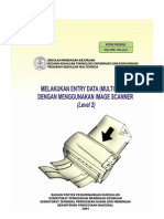 11 Melakukan Entry Data Multimedia Dengan Menggunakan Image Scaner (Level 2)_Ti