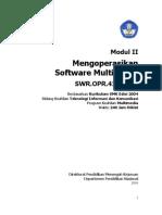 Modul 12 b Mengoperasikan Software Multimedia_Ti