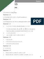 Groups Option Book Answers (IBID).pdf