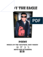 Eddy The Eagle, 2nd Final, Oct. 7, 2013 cpp.pdf