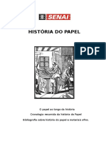 ABER Historia Papel