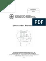 7 Sensor Dan Tranduser_Ti