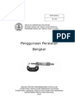 3_penggunaan_peralatan_bengkel_Ti