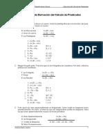 EjerciciosCaulculoPredicadosAlgebraDeclarativa