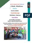 Recruitment Poster February 27