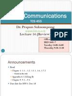 ECS455 - Lecture 14.pdf