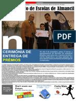 Jornal N@Vegador (1.ªedição)