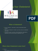 Cholesterol2-11-15
