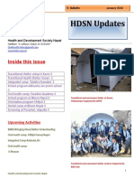 Bulletin January Issue (2)