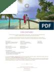 Sun Aqua Vilu Reef_Job Posting_28 Feb 2016