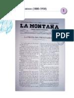 Cuadernillo-Media 2º Período 1880-1930