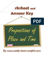 prepositions-of-place-and-time-worksheet-and-answer-key.pdf
