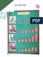 Cuadernillo-Media 3º Período 1830-1976
