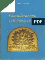 iniziazione.pdf